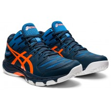 Asics Gel-Beyond 6 MT