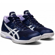 Asics Gel-Task MT 2 W