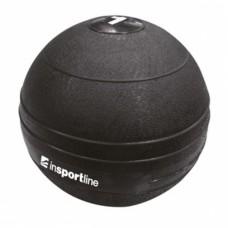 Medball inSPORTline Slam Ball