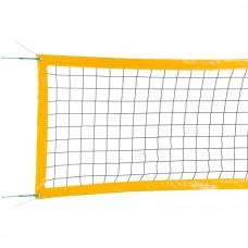 Domeks Beach Volley Net