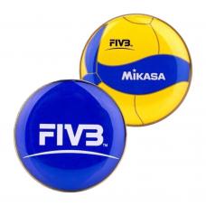 Mikasa TCVA