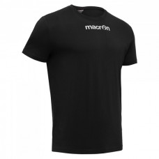 Macron MP 151 T-Shirt