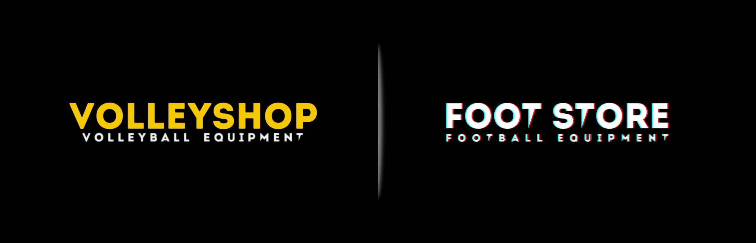 FOOTSTORE