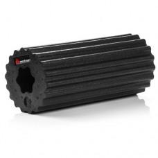 Meteor Foam Roller EPP Black Series 75°