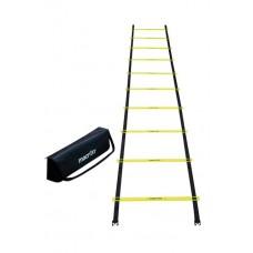 Macron Agility Ladder