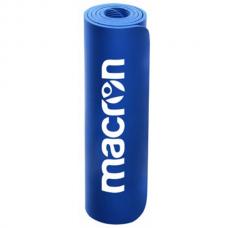 Macron Fitness Mat