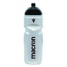 Macron Water Bottle